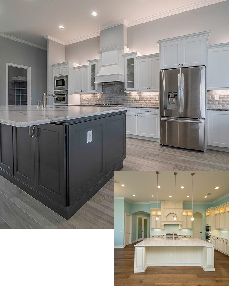 about-Creative-Tile-Design-in-Brevard-kitchens
