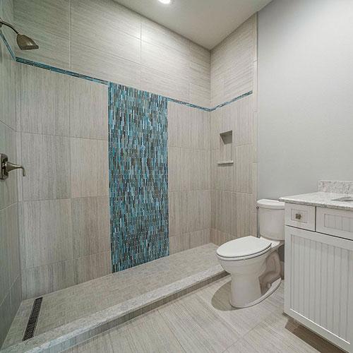 bathroom-remodeling-in-Brevard-FL-by-Creative-Tile-Designs-in-Melbourne