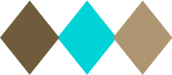 createive-tile-logo-tiles250px
