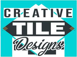 creative-tile-designs-logo-diamond-250px
