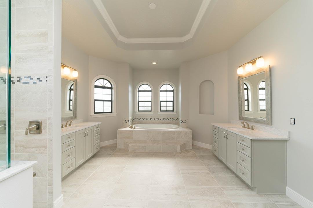 custom-bathroom-designs-by-Stanley-Homes-in-Viera-FL-custom-home-builder-9