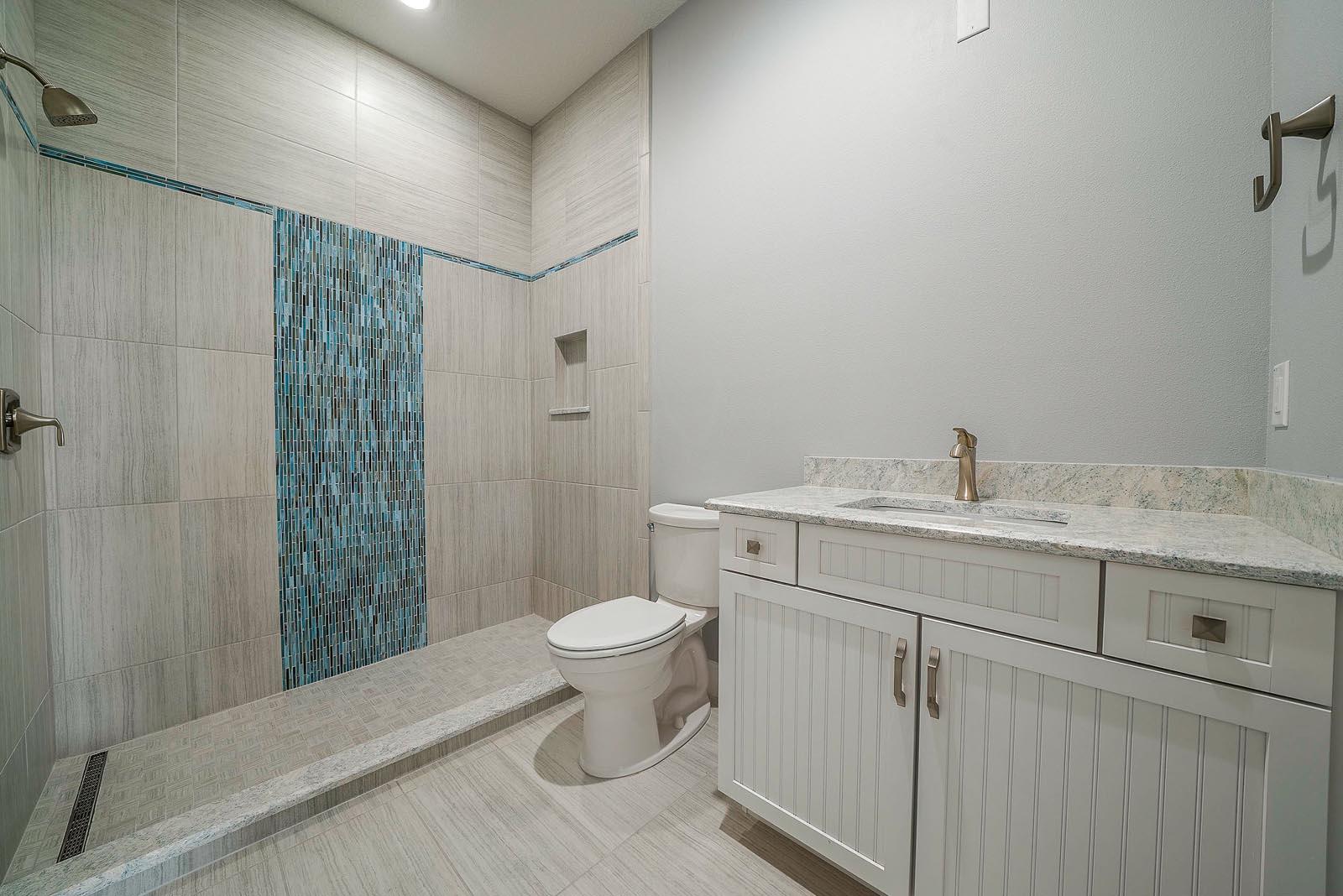 custom-bathroom-home-design-Stanley-Homes-Viera-FL-5