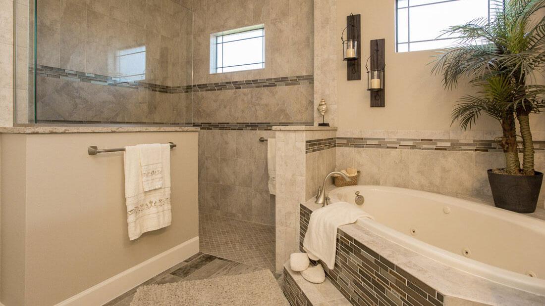 custom-bathroom-tile-designs-in-Brevard-by-Creative-Tile-Designs-in-Melbourne