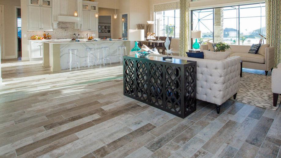 custom-floor-tile-designs-in-Brevard-by-Creative-Tile-Designs-in-Melbourne