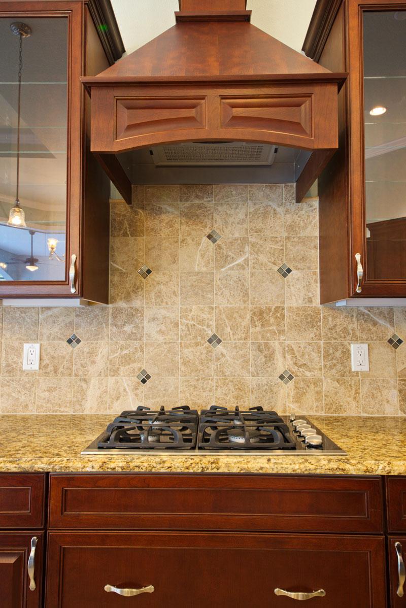 custom-kitchen-backsplash-tile-by-Creative-Tile-Designs-in-Melbourne-FL