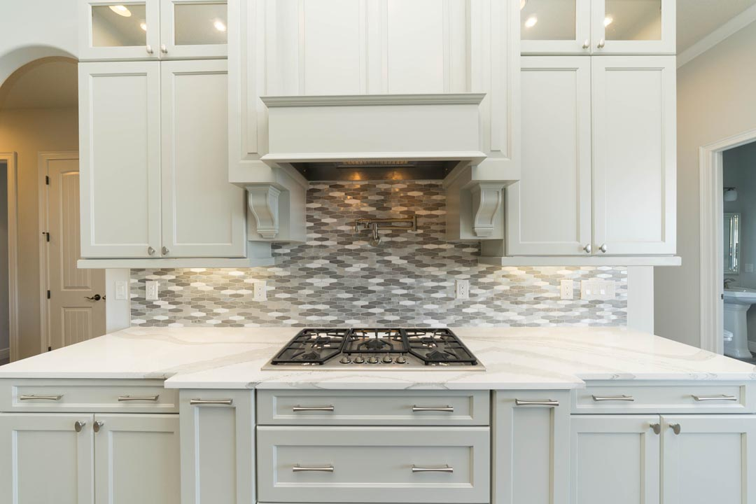 custom kitchen tile installation in Brevard by Creative Tile Designs in Melbourne (6)