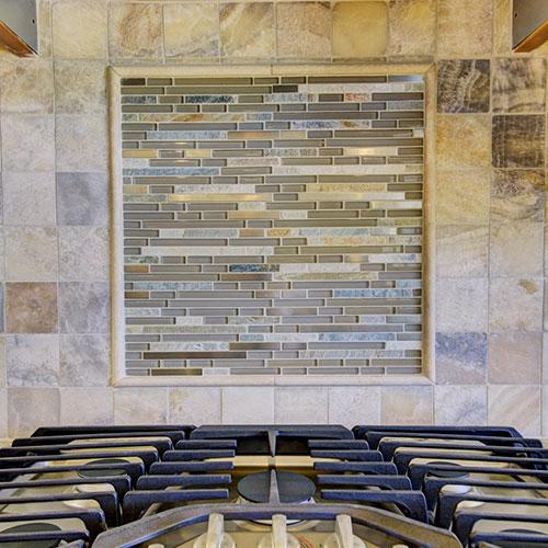 tile-installation-in-Brevard-FL-by-Creative-Tile-Designs-in-Melbourne